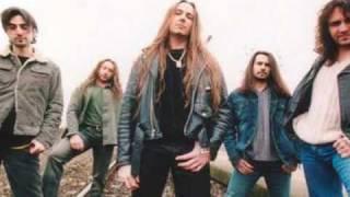 Watch Cydonia Last Prayers video