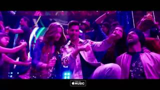 download lagu Tamma Tamma Again  Song Badrinath Ki Dulhania Varun gratis