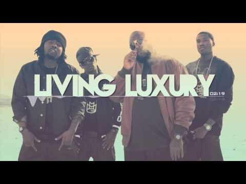 download rick ross type beat quotgold roleyquot mjnichols