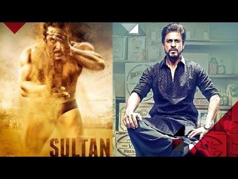 Aamir Khan: 'Sultan' Can BREAK 'Pk's' Record, Why Did 'Raees's' Release Date Get POSTPONED? & More