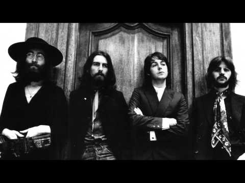 La Historia De The Beatles: Biografìas De Grandes Bandas #4 Tcdg video