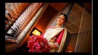 Yasiru & Dilsha Homecoming Trailler....