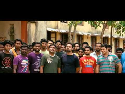 Seniors 2011   Malayalam Movie   HQ DvDRiP   2 Channel Audio...