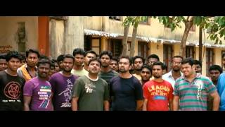 Romans - Seniors 2011   Malayalam Movie   HQ DvDRiP   2 Channel Audio ESub   DmE