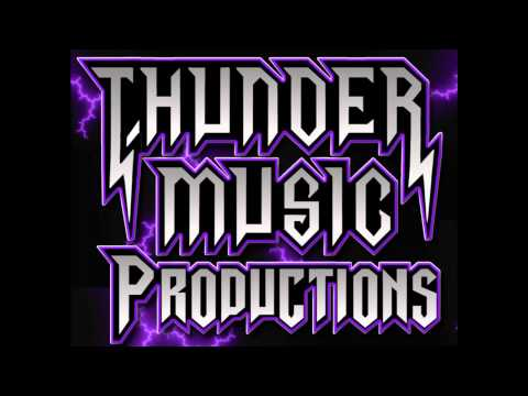 Dance pageant Music - Thundermusicprod video