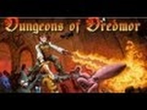 Включенные товары (3): Dungeons of Dredmor Dungeons of Dredmor: Realm of th