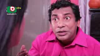 Bangla, Cinematic | EP – 06 | Mosharraf Karim,