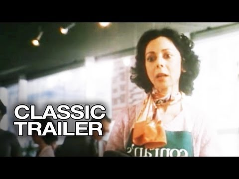 A Little Sex Official Trailer #1 (1982) - Kate Capshaw Movie