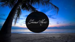 Best of Kygo 2015 | Tropical House Mix