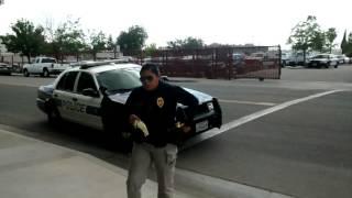 download lagu First Amendment Audit Police At Bakersfield Ca gratis