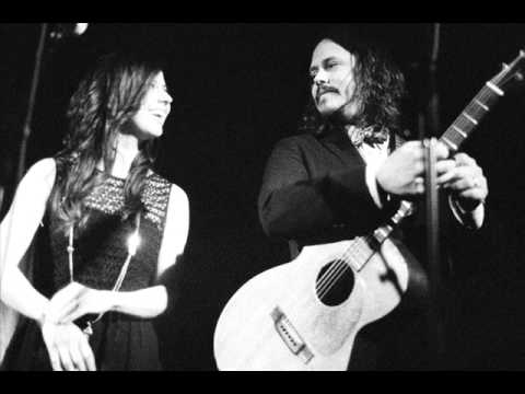 The Civil Wars - Lily Love