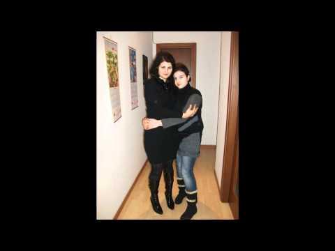 Mihaela mi - e dor de tine pwp dulce :*:*:*Magda