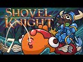 Watch Shovel Knight [Part 7] - Haunted House Video