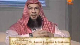 Is watching football haram?