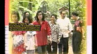 TPI ident Complete (1996) + Theme Song Tokyo Cinderela Story (Indonesia ver) + iklan