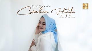 Download lagu Nazia Marwiana - Curahan Hatiku ( )