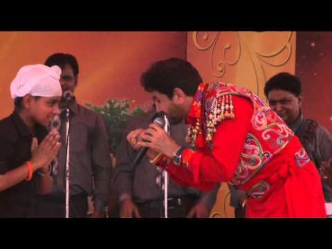 Gurdas Maan Live In Nakoder 2 May 2014 P Last video
