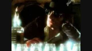 Southside Johnny & The Asbury Jukes - I Don't Want to Go Home