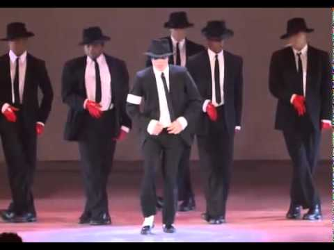Michael Jackson Live 1995 - Medley - Mtv Video Music Awards (excellent Performance) Hd video