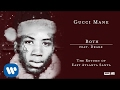 Gucci Mane Both feat. Drake [Official Audio] -