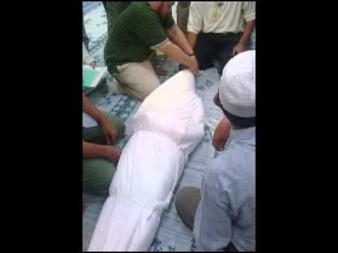 Ahammed Kabeer Baqavi: മാമ്പുഴയില് എന്താണ് സംഭവിച്ചത് ? video