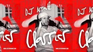 DJ Assault - Ass N Titties