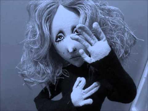 Jane Child- I do Not Feel As You Do