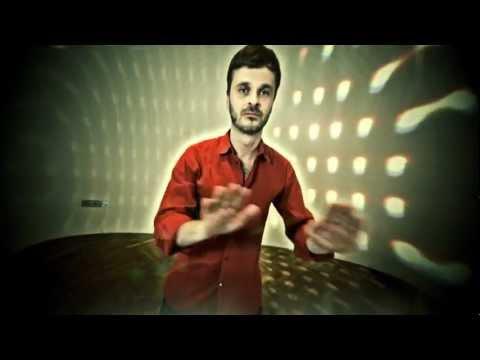 HS7 - Nem Elég | Official Video | Felkeltem A Reggelt LP 2012