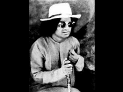 Pasupathi Tanaya...awesome  Sathya Saibaba Bhajan video