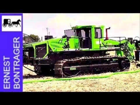 2017 Farm Progress Show