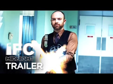 Contracted: Phase II - Teaser I HD I IFC Midnight streaming vf