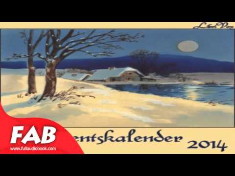 Adventskalender 2014 Full Audiobook by VARIOUS by Myths, Legends & Fairy Tales, Plays Fiction