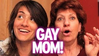 AM I GAY? - The Gay Quiz!