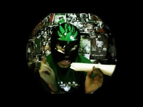 'Los Efectos' (2Phase, Don Konstante, Jezzy P, Yper)