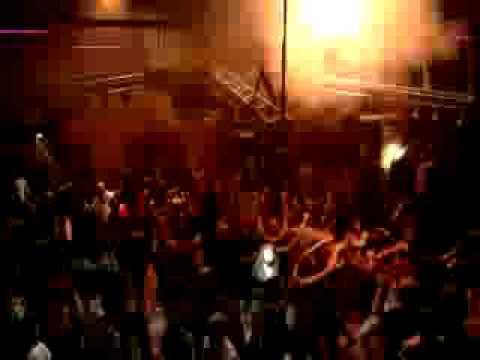 Restan Club Krzeczowice Music Videos