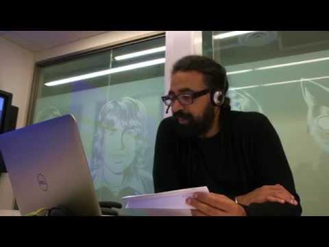 Skype Translator: Breaking down language barriers