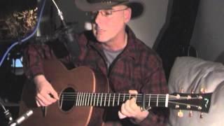 Watch Robert Burns Westlin Winds video