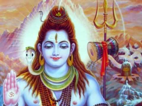 Katha Ram Bhakt Hanuman Ki  (vol 1... Part 1) video