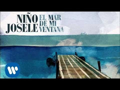 Niño Josele- A mi compadre Antonio