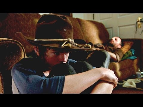 the walking dead 4x09 after serienjunkies podcast youtube. Black Bedroom Furniture Sets. Home Design Ideas