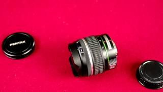 Pentax 10-17mm DA f/3.5-4.5 compared to Sigma 10-20mm