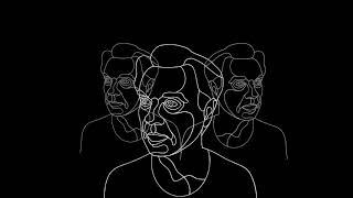 David Byrne - Everybody