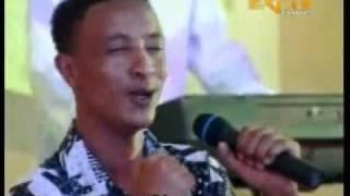 Eritrean song by Kal Ab T. Medhen