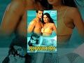 Khwahish   Hindi Full Movie   Himanshu Malik   Mallika Sherawat   Latest Bollywood Movie