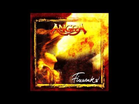 Angra - Paradise
