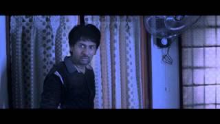 Yoogan - Official Trailer | Yashmith, Sakshi Agarwal | Kamal G