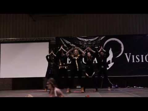 [D2Soul] BIGBANG (빅뱅) - BANG BANG BANG (뱅뱅뱅) dance cover