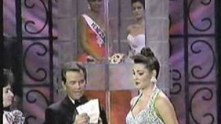 download lagu Miss Universe 1993- Final 3 gratis