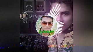 New Sound Check 2019 Full Vibration Dialogue Mix Dj SANJAY HALDIA exported
