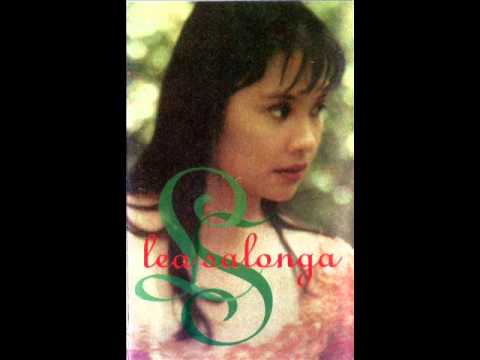 Lea Salonga - A Flame For You